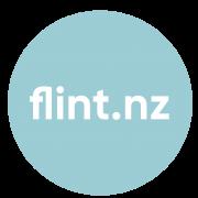FLINT – Wellington – TUANZ