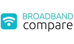 Broadband Compare