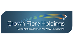 Crown Fibre Holdings