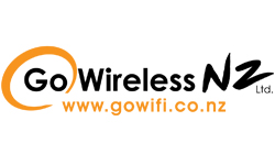 Go Wireless